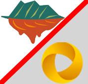 Salvați Roșia Montană vs. RMGC