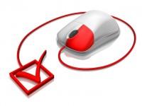 online_vote_mouse